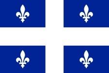 Demandan al gobierno de Quebec, para que se omita en actas de nacimiento el sexo del bebé.