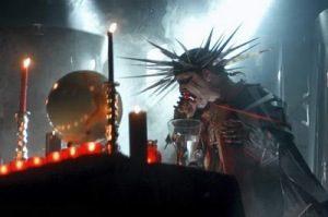 Hellfest «la fiesta del infierno recibe una subvención de mas de un millón de euros.