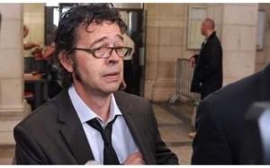 El envenenador  «Bonnemaison» absuelto por la corte de Pau.