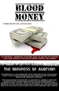 Blood Money (Dinero de Sangre)