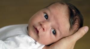 Un «pequeño milagro» sobrevive a un aborto a las 26 semanas