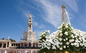 Detengamos la publicación de este libro que blasfema en contra de la Santísima Virgen.