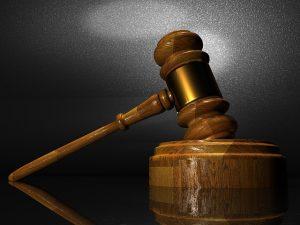 ¿Aborto Post nacimiento? Una juez dejó libre a una mujer que ahogó a su recién nacido